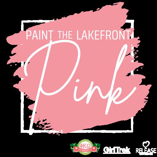 paintthelakepink-logo-2